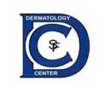 Dermatology Center San Francisco